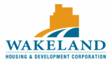Wakeland Housing and Development Corporation