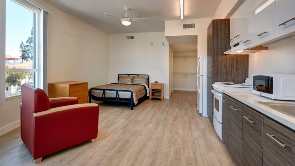 permanent supportive housing for homeless seniors wakeland housing